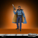 Star Wars Vintage Collection Lando Calrissian 004