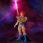 Super7 Thundercats Lion O Re Release 001