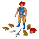 Super7 Thundercats Lion O Re Release 002
