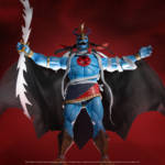 Super7 Thundercats Mumm Ra Re Release 001