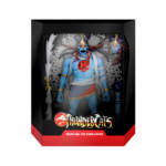 Super7 Thundercats Mumm Ra Re Release 005