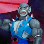 Super7 Thundercats Panthro Re Release 001