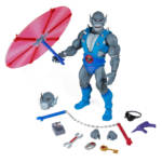 Super7 Thundercats Panthro Re Release 002