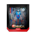 Super7 Thundercats Panthro Re Release 004