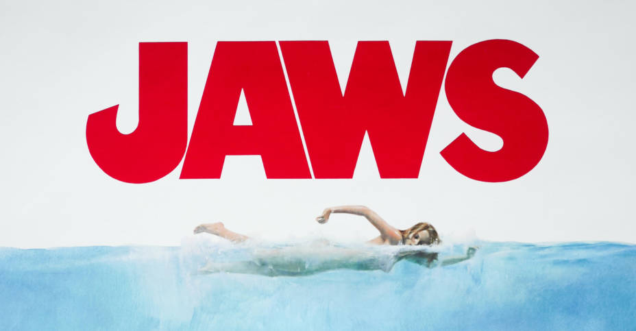 Toony Jaws Preview