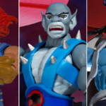 z Thundercats Super7 Re Releases