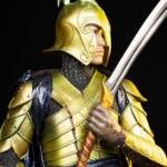 Asmus Toys Elven Warrior Final Product 007