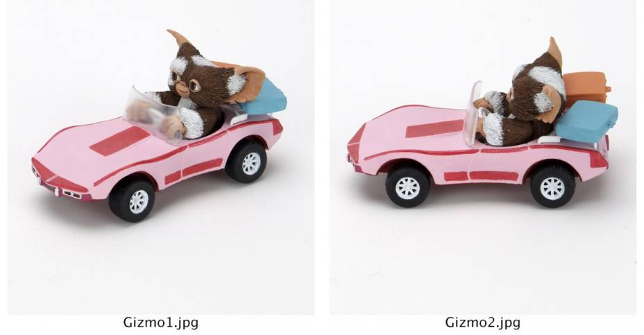 Gremlins Accessory Pack Preview 001