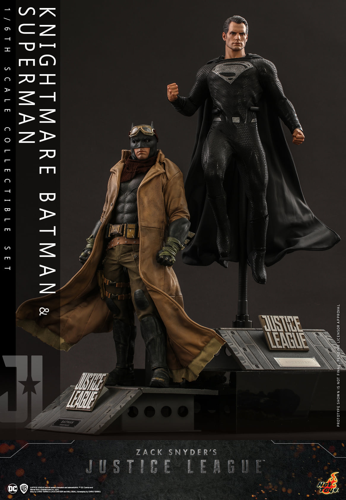 Hot-Toys-Knightmare-Batman-and-Superman-