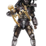 Jungle Hunter Predator V2 Hiya Toys 001