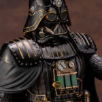 Koto Industrial Empire Darth Vader 009