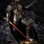 Koto Industrial Empire Darth Vader 014
