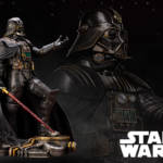 Koto Industrial Empire Darth Vader 017