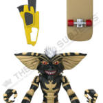 Loyal Subjects BST AXN Gremlins Stripe
