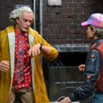 NECA 2015 Doc Brown Preview 002