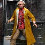 NECA 2015 Doc Brown Preview 003