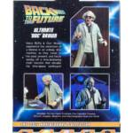 NECA Back to the Future March 2021 Photos 002