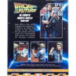 NECA Back to the Future March 2021 Photos 004