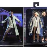 NECA Back to the Future March 2021 Photos 005
