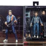 NECA Back to the Future March 2021 Photos 006