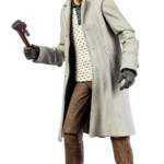 NECA Back to the Future March 2021 Photos 007