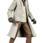 NECA Back to the Future March 2021 Photos 008