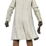 NECA Back to the Future March 2021 Photos 009