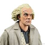 NECA Back to the Future March 2021 Photos 010