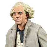 NECA Back to the Future March 2021 Photos 011