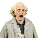 NECA Back to the Future March 2021 Photos 012