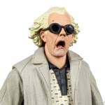 NECA Back to the Future March 2021 Photos 014
