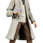 NECA Back to the Future March 2021 Photos 016