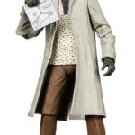 NECA Back to the Future March 2021 Photos 017