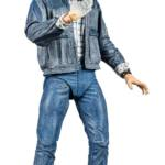 NECA Back to the Future March 2021 Photos 021