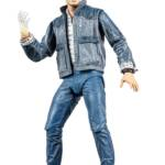 NECA Back to the Future March 2021 Photos 022
