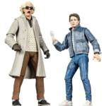NECA Back to the Future March 2021 Photos 023