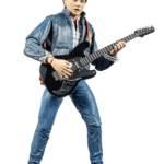 NECA Back to the Future March 2021 Photos 024