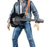 NECA Back to the Future March 2021 Photos 025
