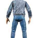 NECA Back to the Future March 2021 Photos 026