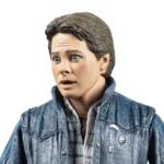NECA Back to the Future March 2021 Photos 028