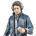 NECA Back to the Future March 2021 Photos 029