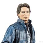 NECA Back to the Future March 2021 Photos 030