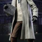NECA Back to the Future March 2021 Photos 033