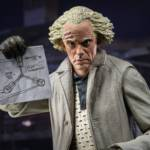 NECA Back to the Future March 2021 Photos 034