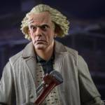 NECA Back to the Future March 2021 Photos 035