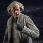 NECA Back to the Future March 2021 Photos 036