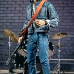 NECA Back to the Future March 2021 Photos 037