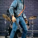 NECA Back to the Future March 2021 Photos 041