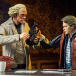 NECA Back to the Future March 2021 Photos 048