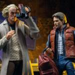 NECA Back to the Future March 2021 Photos 049